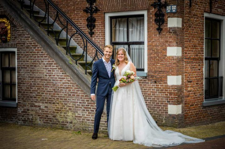 Simone-Hagoor-01_bruid-bruidegom_Bruid-en-Bubbels-Leeuwarden