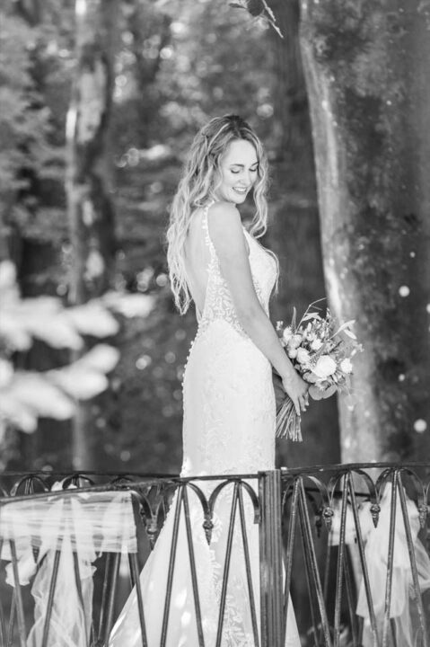 Sygrid-01_bruid-bruidegom_Bruid-en-Bubbels-Leeuwarden