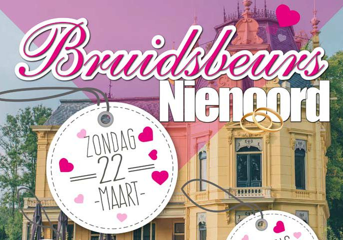 Bruidsbeurs-Nienoord-2020_CT_Bruid-en-Bubbels-Leeuwarden-Friesland