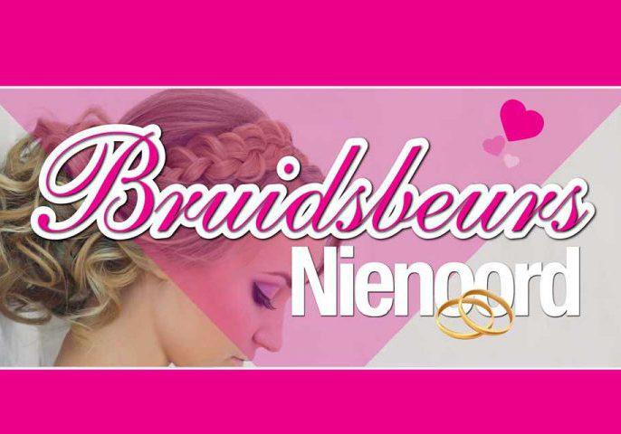 Bruidsbeurs-Nienoord_Bruid-en-Bubbels-Leeuwarden_liggend
